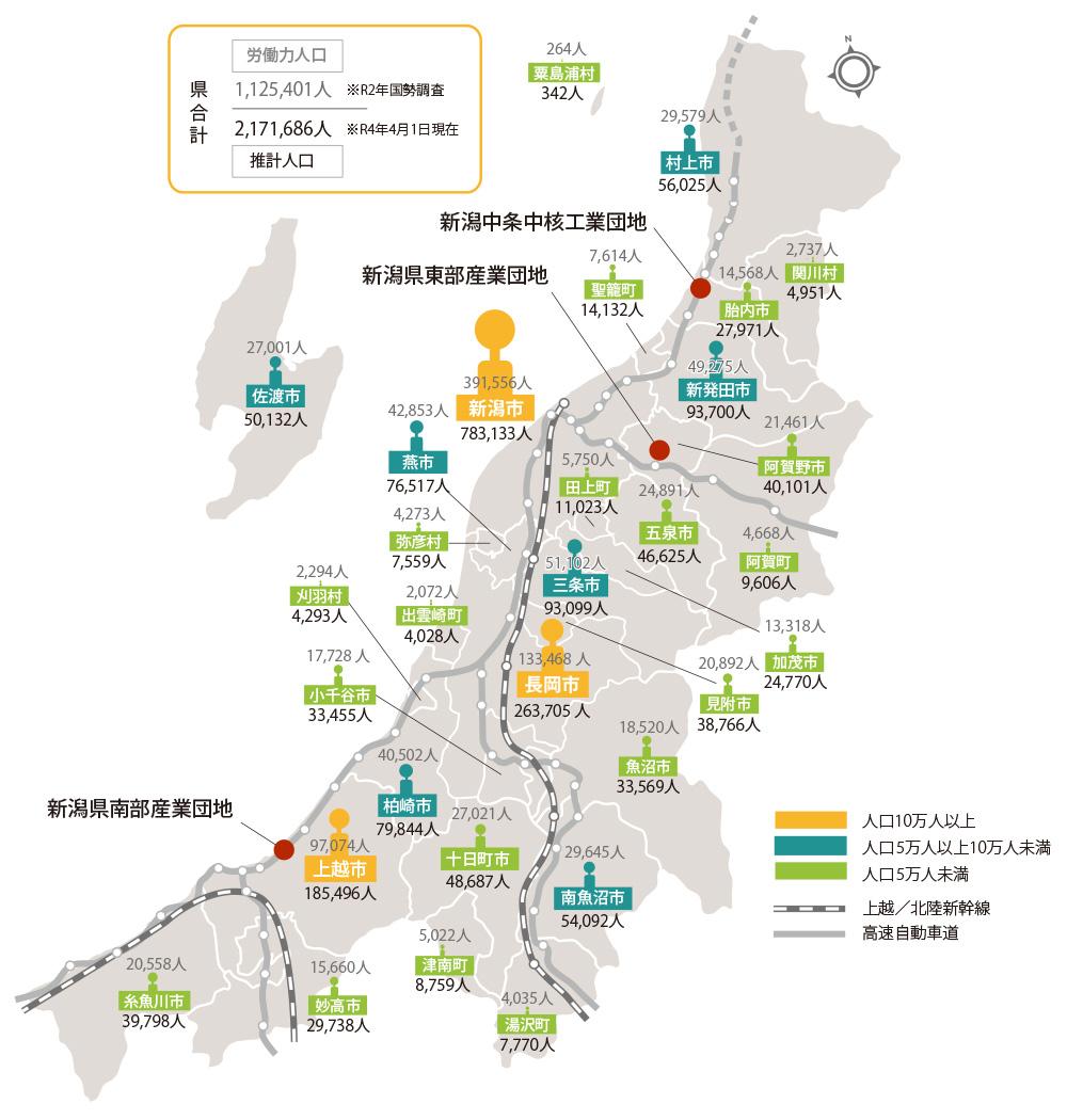 https://www.niigata-danchi.jp/images/appeal/p06_map.jpg